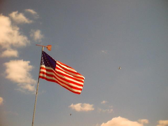 05-19-2002_windy3