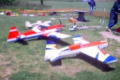 General 2002