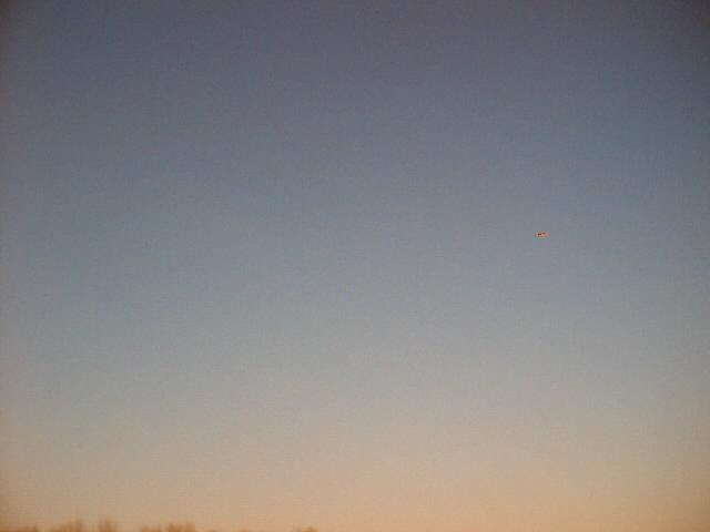 feb-23_0006