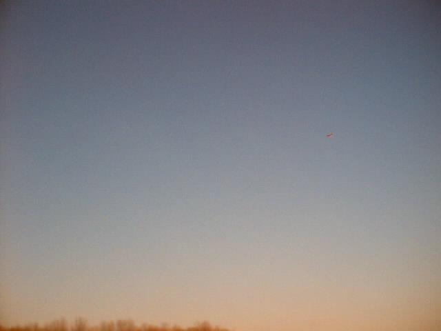 feb-23_0007