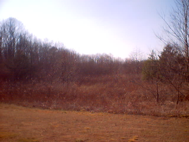 feb-23_0066