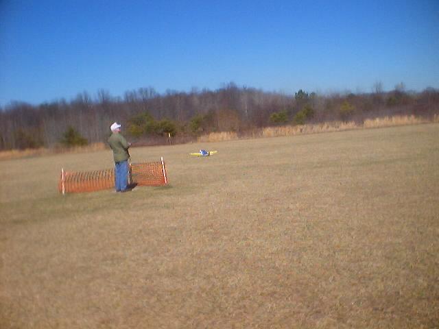 feb-25-2002_0011