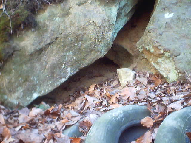 feb-25-2002_0033