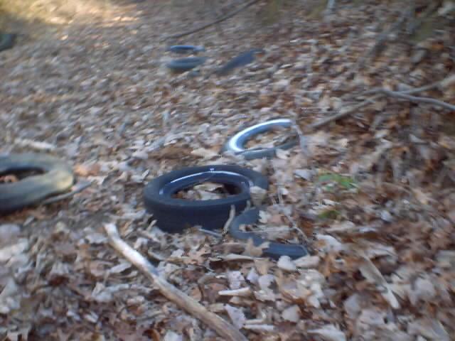feb-25-2002_0036