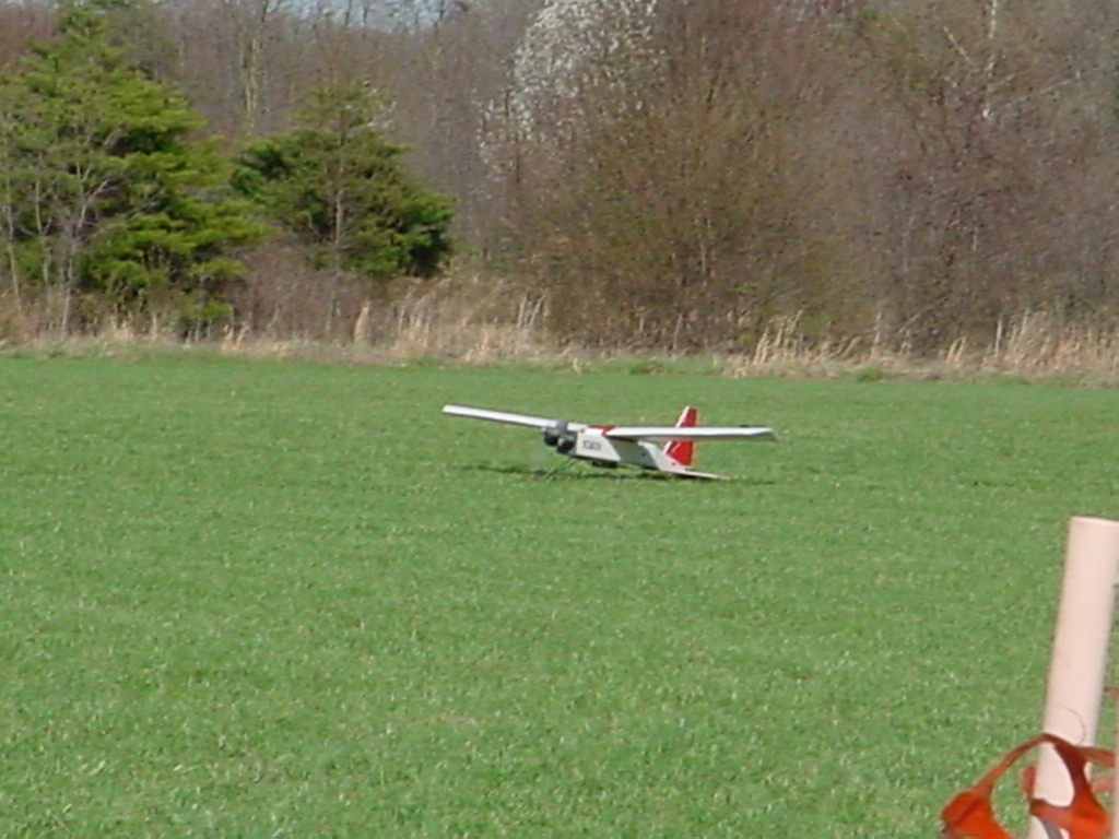 middi-ready-for-takeoff