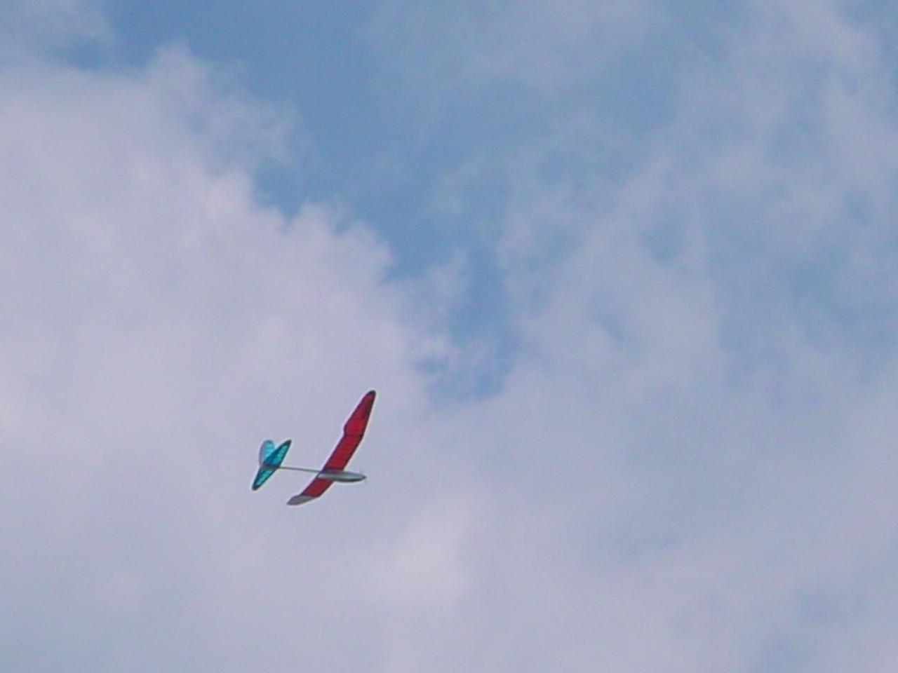 june-5-2005-08