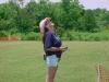 july-3-2005-10