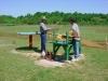 may-29-2005-14