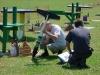 may-29-2005-15