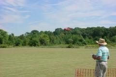 Gliders 2004