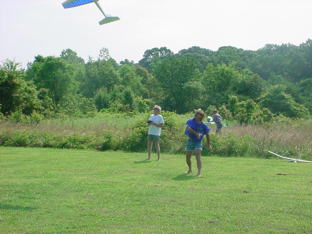 first-sunday-sailplane-group-flights-july-6-2003-01