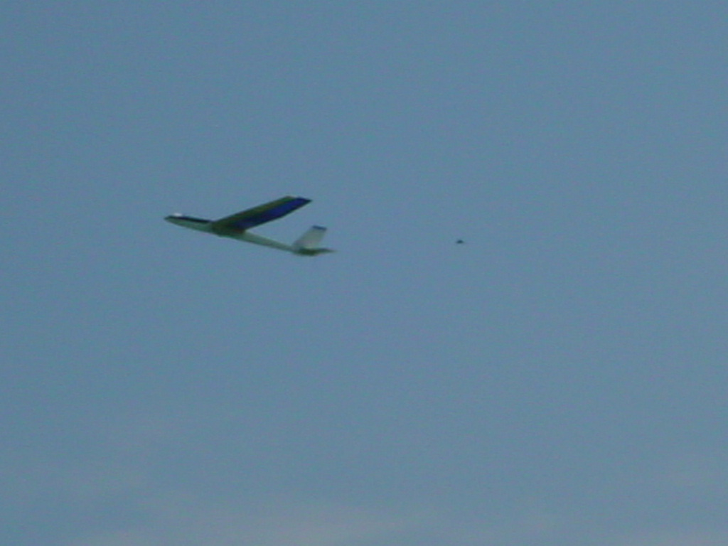 first-sunday-sailplane-group-flights-july-6-2003-02