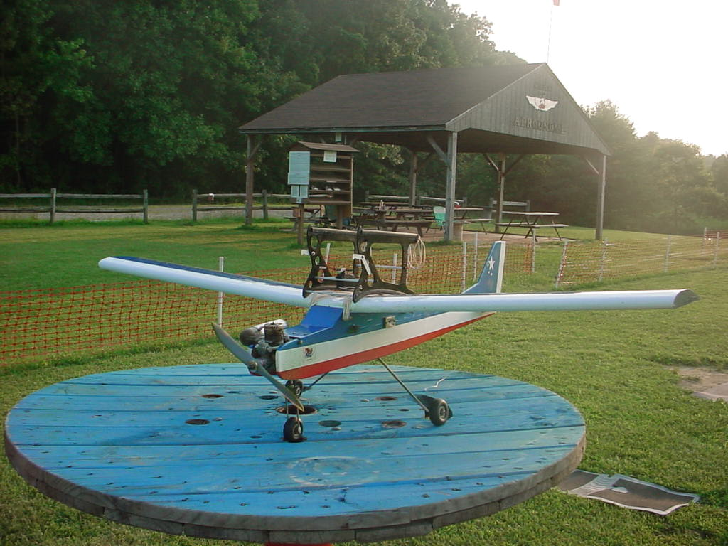 first-sunday-sailplane-group-flights-july-6-2003-04