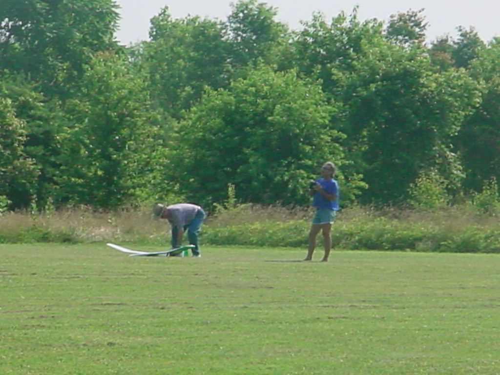 first-sunday-sailplane-group-flights-july-6-2003-05
