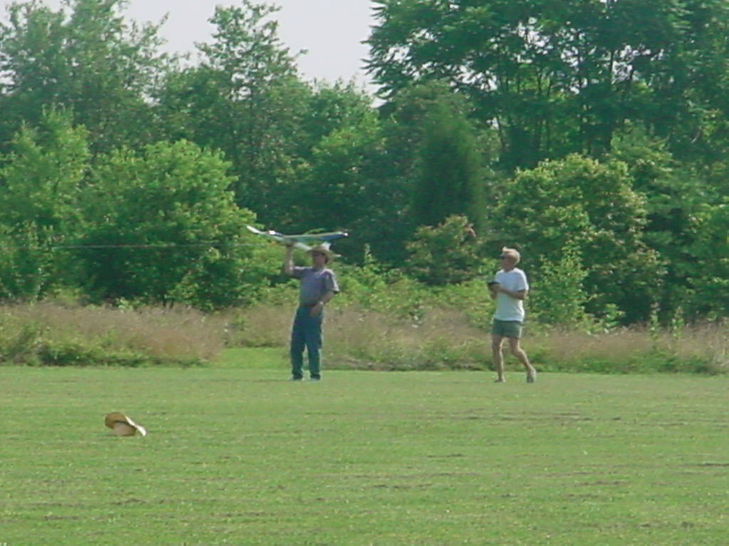 first-sunday-sailplane-group-flights-july-6-2003-06