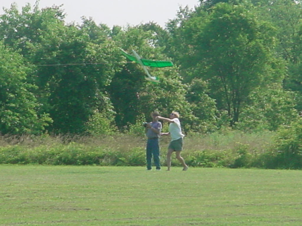 first-sunday-sailplane-group-flights-july-6-2003-07