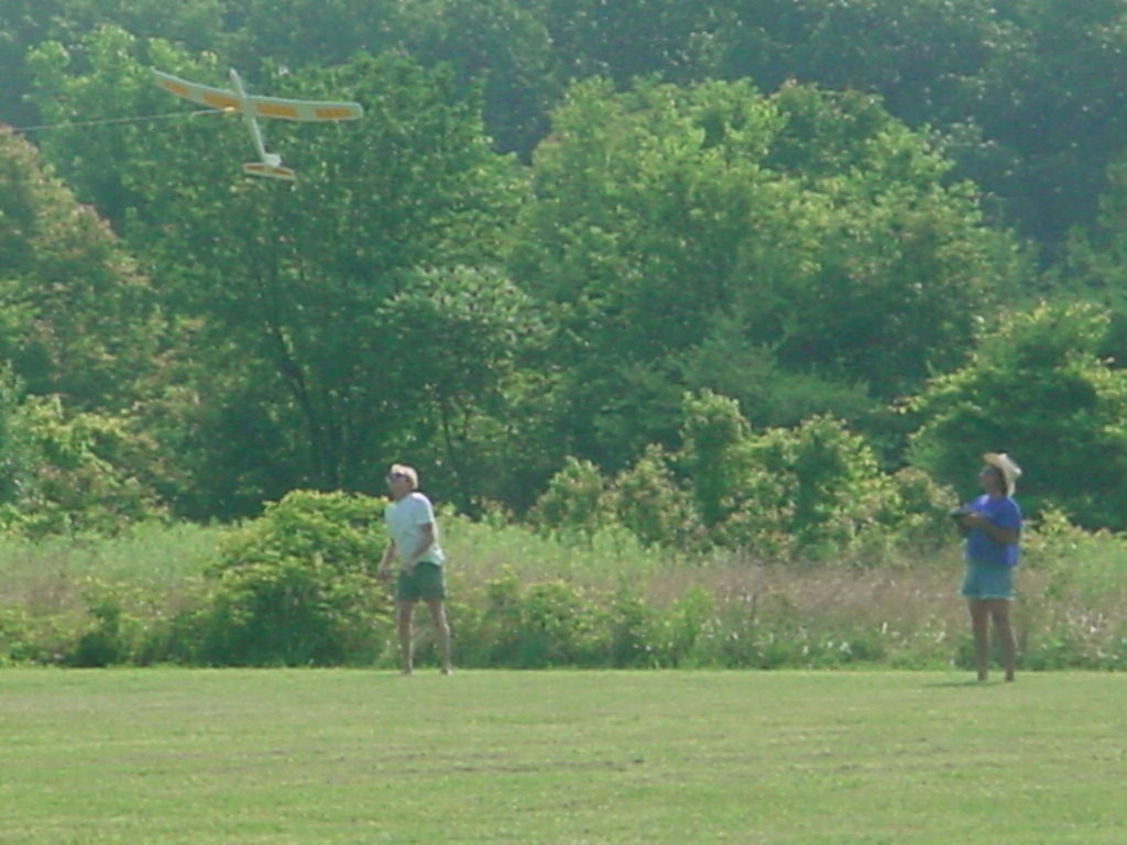 first-sunday-sailplane-group-flights-july-6-2003-08