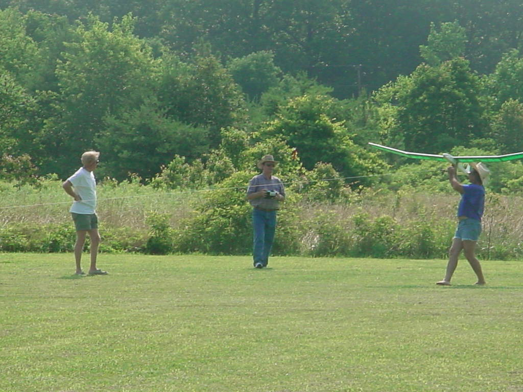 first-sunday-sailplane-group-flights-july-6-2003-09