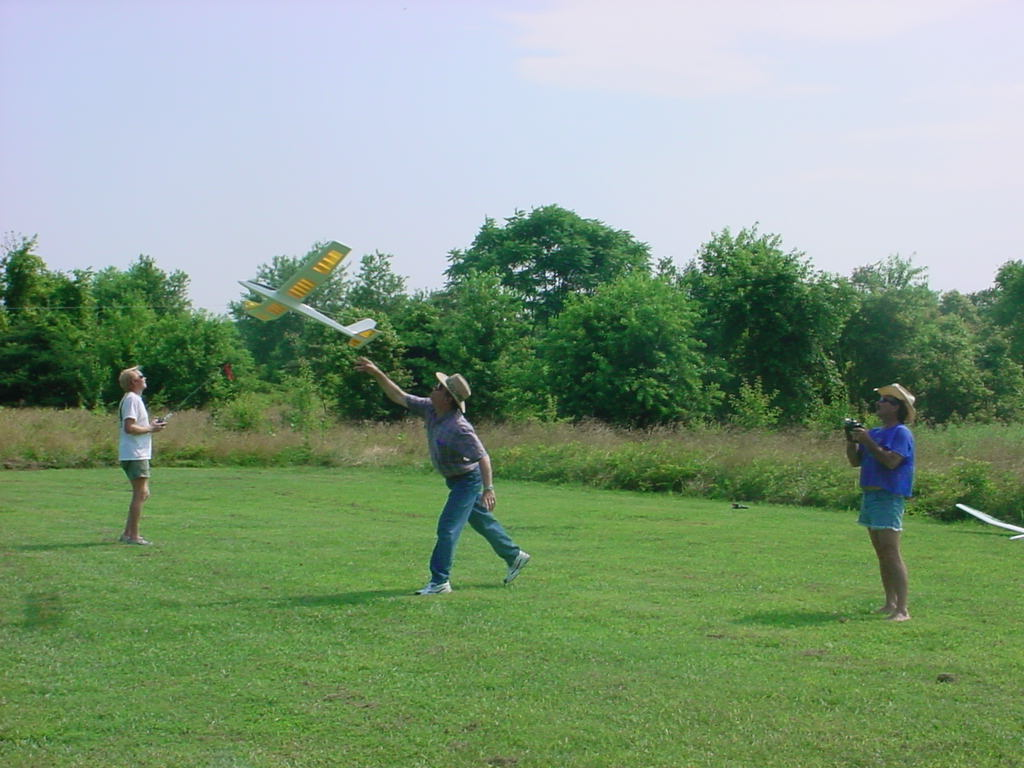 first-sunday-sailplane-group-flights-july-6-2003-10