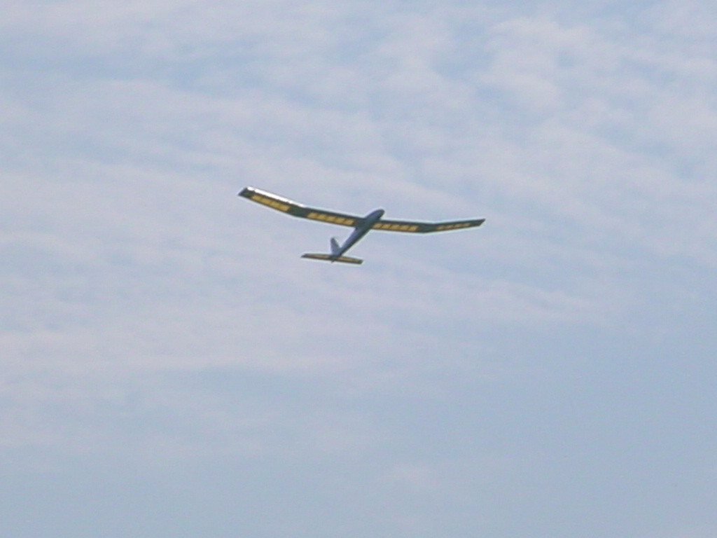 first-sunday-sailplane-group-flights-july-6-2003-11