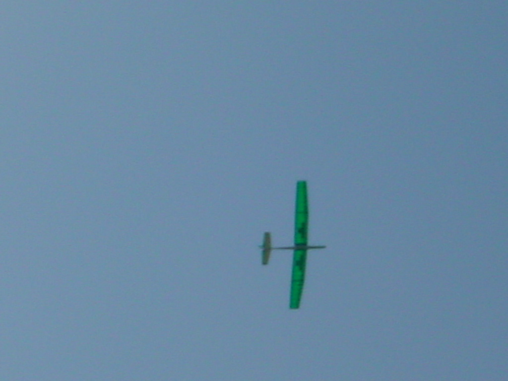 first-sunday-sailplane-group-flights-july-6-2003-12