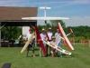 good-glider-day-011