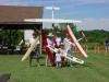 good-glider-day-012