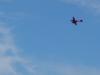 good-glider-day-013
