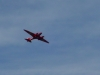 good-glider-day-015