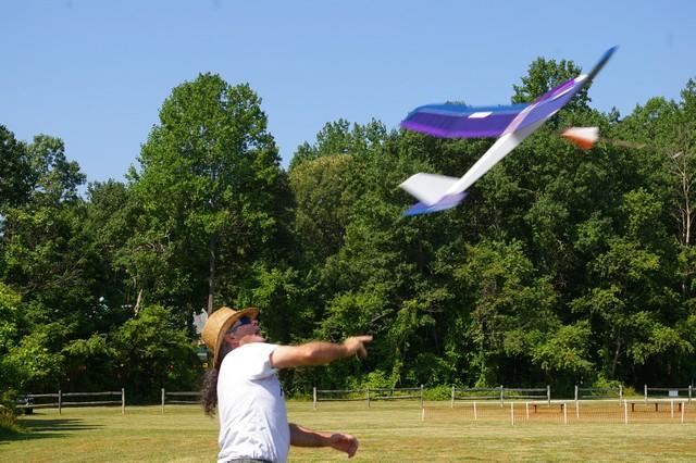 gliders-june-20-2010-08