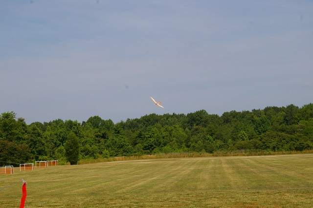 gliders-june-20-2010-15