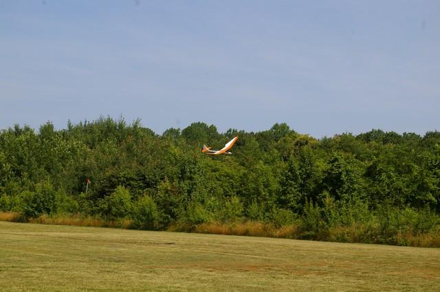 gliders-june-20-2010-16