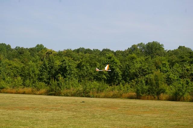 gliders-june-20-2010-17