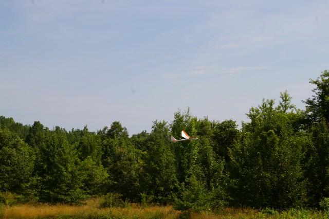 gliders-june-20-2010-20