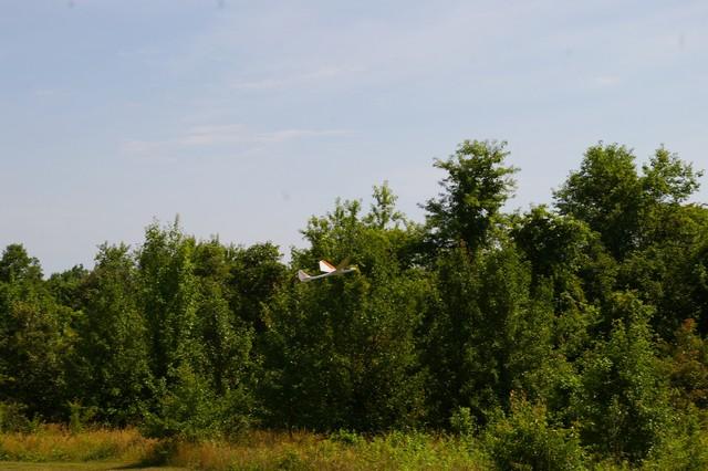 gliders-june-20-2010-21
