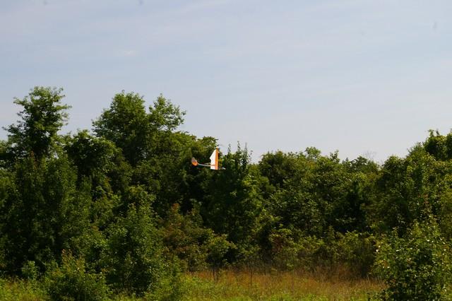 gliders-june-20-2010-23