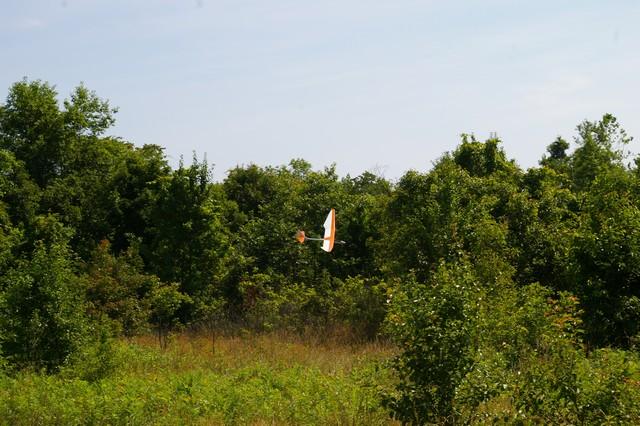 gliders-june-20-2010-24