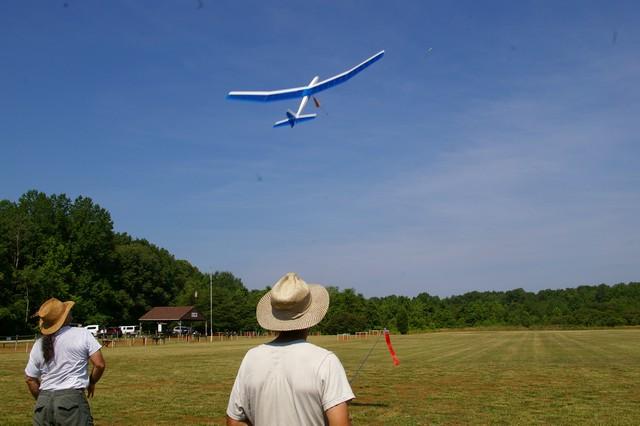 gliders-june-20-2010-25