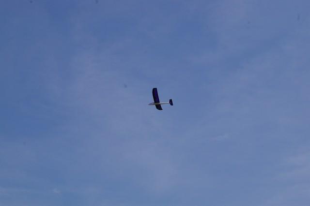 gliders-june-20-2010-32