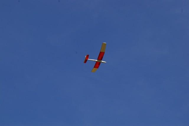 gliders-june-20-2010-36
