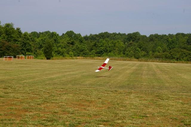 gliders-june-20-2010-41