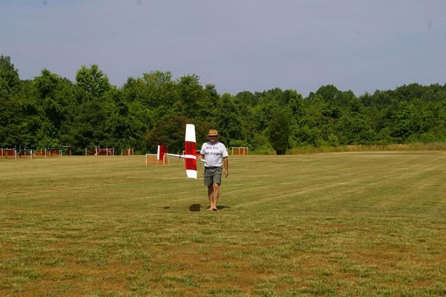 gliders-june-20-2010-45