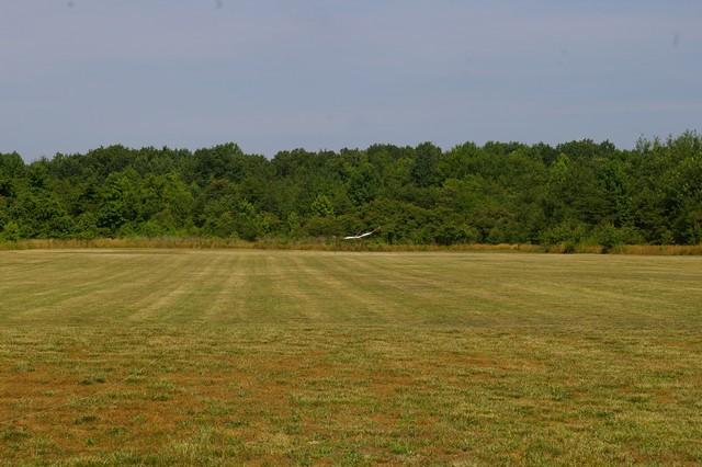 gliders-june-20-2010-50