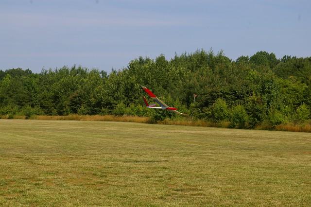 gliders-june-20-2010-53