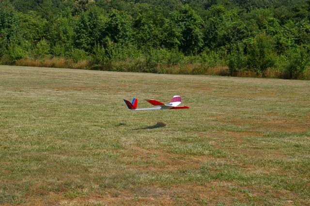 gliders-june-20-2010-54