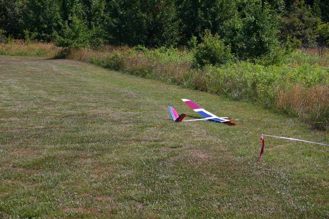 gliders-june-20-2010-55