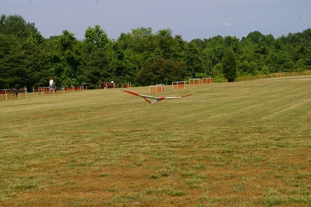 gliders-june-20-2010-66