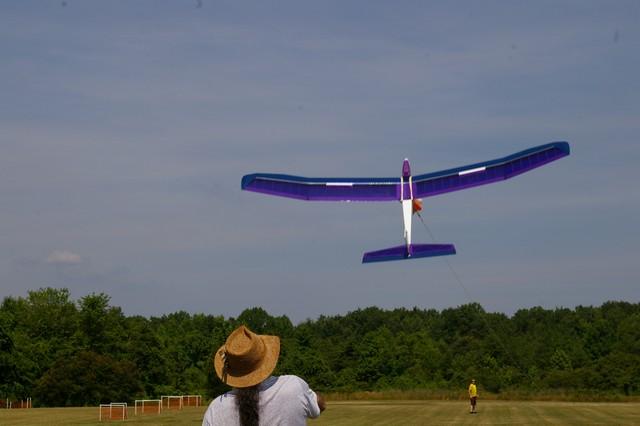 gliders-june-20-2010-72