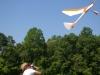 gliders-june-20-2010-01