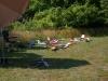 gliders-june-20-2010-02